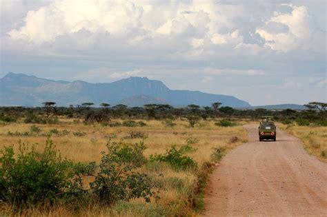 Landscape Architecture Kenya Landscape Pictures Of Kenya 28 Images Kenya Landscape