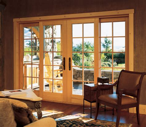 Marvin Sliding Patio Door Marvin Doors Products Marvin By Mhc