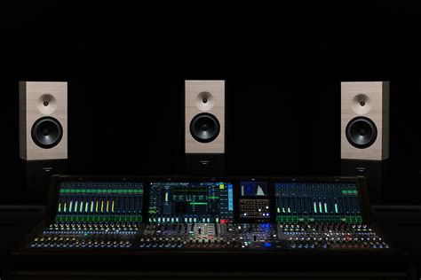 music studio design amadeus amadeus designs acoustics and monitoring systems for