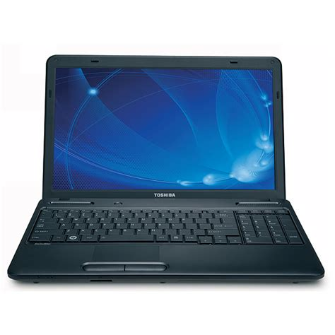 toshiba satellite c660d series notebookcheck net external reviews