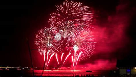 new year 2015 wellington fireworks wellington city council cancels fawkes and