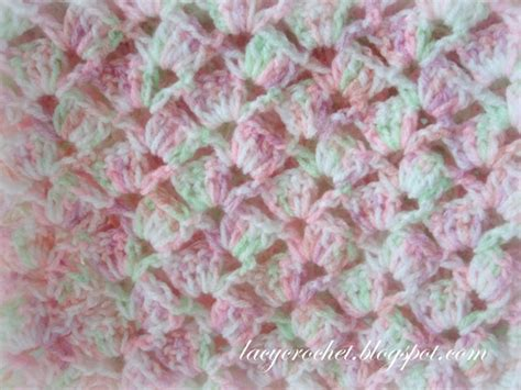 new fast easy crochet patterns for blankets and throws for 2015 free pattern this quick and easy crochet baby blanket