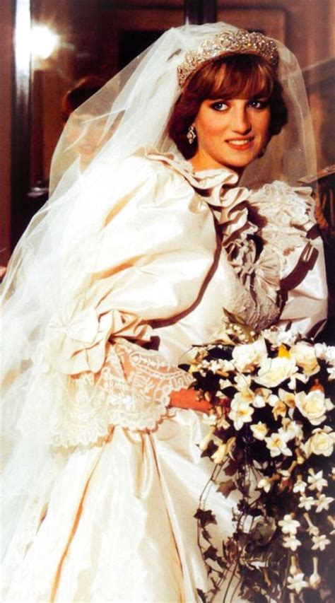 biography of lady diana 94 best images about diana charles wedding day