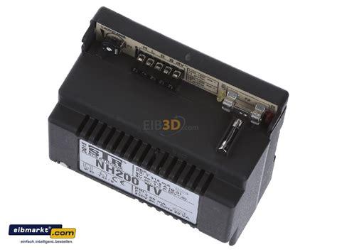 str elektronik nh 200 tv wiring diagram 39 wiring