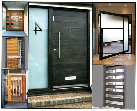 modern house door inspirations for modern front doors ellecrafts