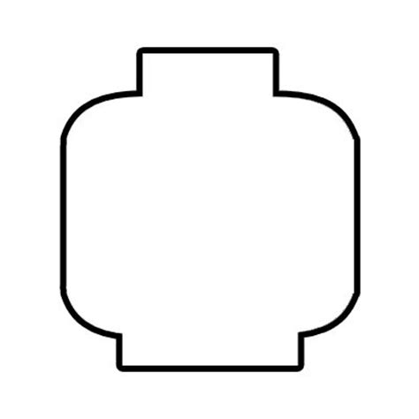 lego minifigure template lego template search results calendar 2015