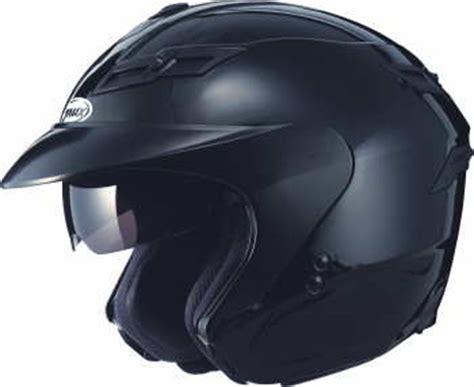 Helm Kyt 2 Vision Pink gmax gm67s spc butterfly ii helmet pink w flip shield