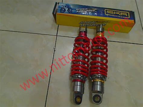 Cover Kunci Kontak Segitiga Rx King Master Orginal Ygp Lawas shocks nitto motor accessories spare part motorcycles
