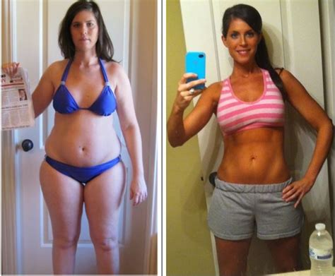 23 inspiring weight loss transformations ftw gallery