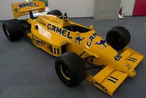 Honda Lotus Lotus 99t Wikiwand