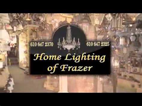 home lighting of frazer home lighting frazer lighting ideas