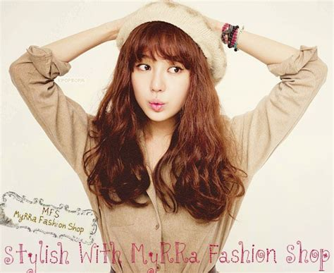 Leona Maxy myrra fashion shop