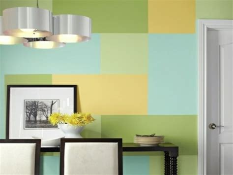 Best Colors For Dining Room Walls Home Depot Wall Paint Interior Paint Colors Home Depot