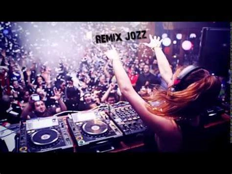 download mp3 dj remix barat download dj 2016 terbaru remix dj 2016 terbaru barat