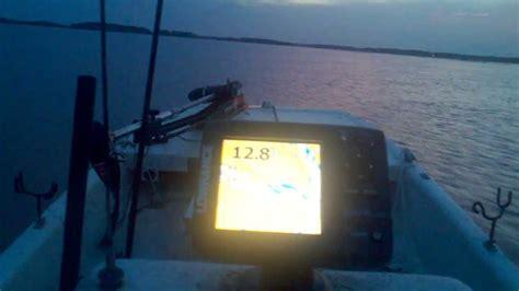 skiff hilton head carolina skiff j16 30 hp johnson 2 stroke may river