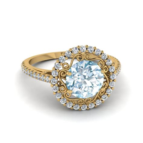 colored engagement rings is colored engagement ring a fresh take on the traditional