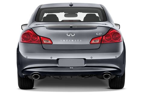 g37 infiniti horsepower 2010 infiniti g37 reviews and rating motor trend