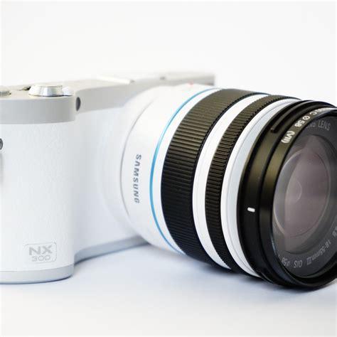 Kamera Digital Samsung Zoom Lens pengertian dan cara kerja kamera mirrorless foto co id