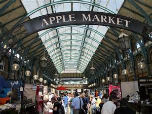 Find Around Covent Garden Area Guide Find Things To Do In Covent