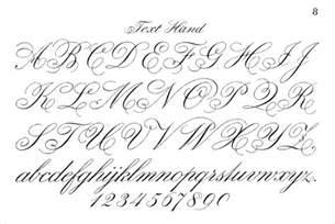 fancy alphabet letter templates 9 fancy cursive letters free premium templates