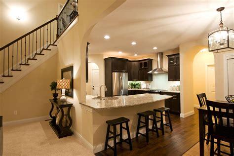 model home interior design jobs model home designer jobs myfavoriteheadache com