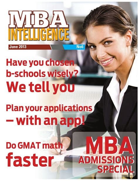Best Mba Programs That Do Not Require Gmat by 11 Best Thoughtful Thursdays Images On