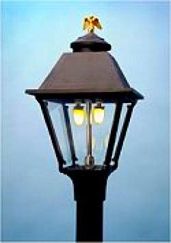 outdoor natural gas light mantles the best outdoor gas lighting options for your backyard