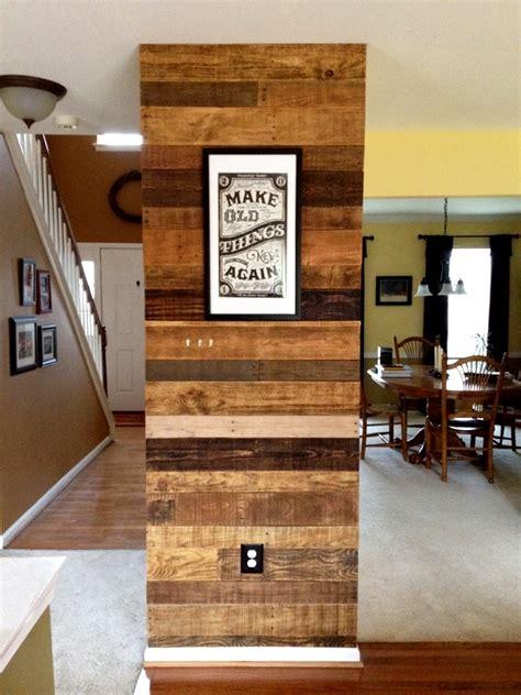 best 25 wood accent walls ideas on pinterest wood walls best 25 pallet accent wall ideas on pinterest pallet