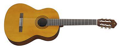 Gitar Klasik Seri C Murmer yamaha klasik gitar modelleri 箘zmir gitar dersi