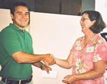 south haven tribune schools education