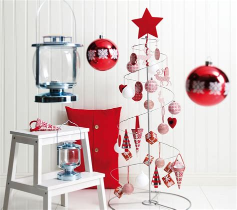 modern home christmas decor holiday decor