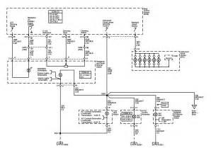 2003 gmc savana instrument cluster illumination lights and