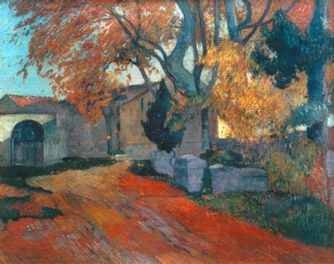 fine art posters and prints at artcouk paul gauguin all fine art prints and paintings
