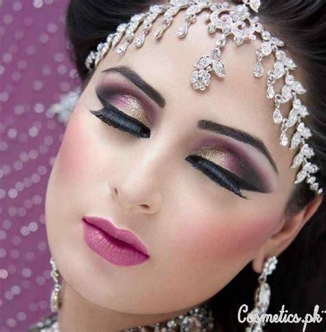makeup tutorial in urdu dailymotion stani bridal makeup 2016 in urdu dailymotion mugeek