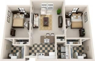 2 Bedroom Apartment niskanen expansion residence life ndsu in 2 bedroom