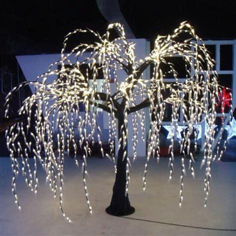 artificial lighted trees artificial lighted tree promotion shop for promotional