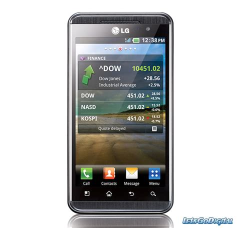 lg apk lg android apk apps android infomatika