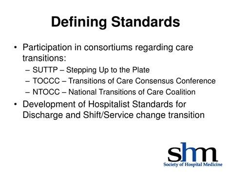 safe passage the transition from to american hegemony books ppt care transitions critical to quality and patient