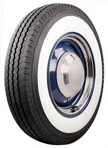 Tires For Sale White Walls 13 Inch White Wall Tires For Sale F F Info 2016