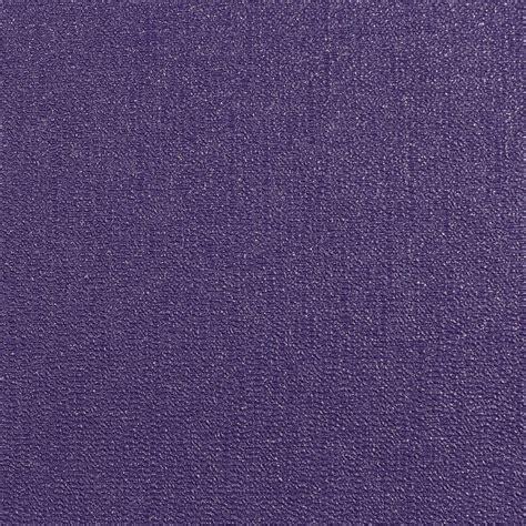 glitter wallpaper ie glitterati purple glitter wallpaper arthouse 892205 ebay