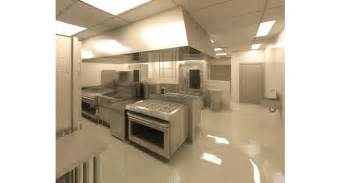 Commercial Kitchen Design Software Commercial Kitchen Layout Exles Home Decorators Collection