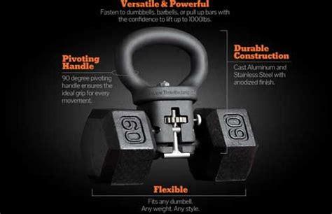 Kettlebell Swing With Dumbbell - dumbbell swings vs kettlebell swings kettlebells