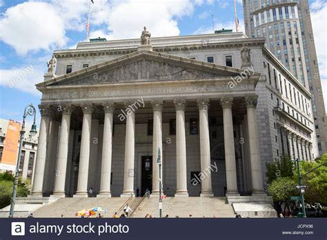 ny supreme court supreme court building new york stock photos supreme