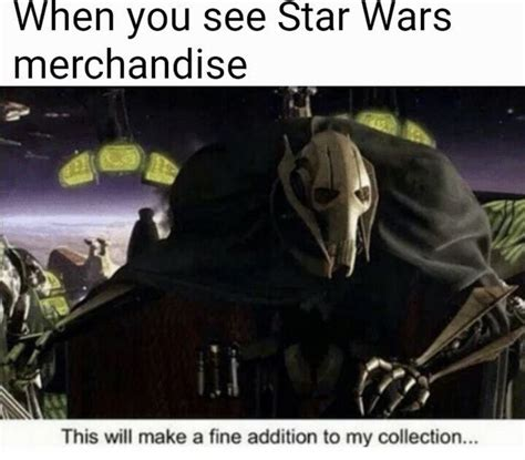 Best Star Wars Memes - 856 best images about star wars funny on pinterest