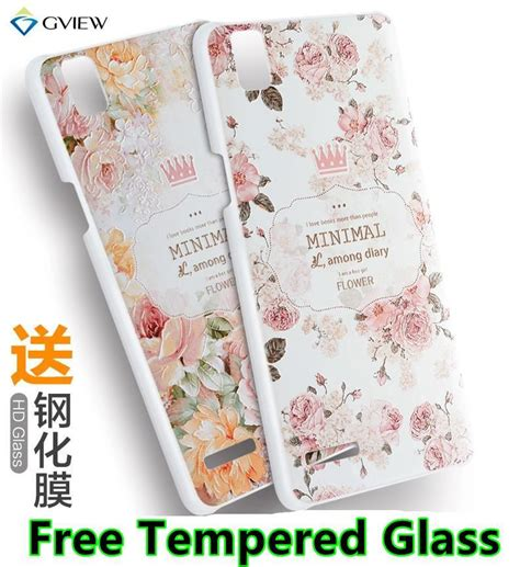 Oppo F1 Oppo A35 Water Glitter Oppo F1 Softcase Aquarium Gambar oppo f1 a35 3d relief back cove end 7 24 2017 3 15 pm