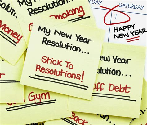 new year money 15 wacky and new year s resolutions made by