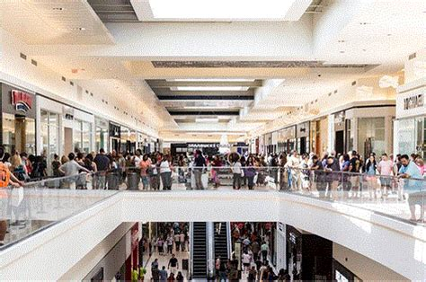 fashion outlets of chicago shopper rewards savings