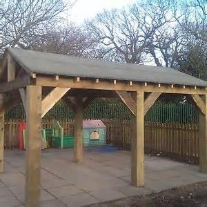 Backyard Sheds Costco Wooden Garden Shelter Structure Gazebo Tub Car