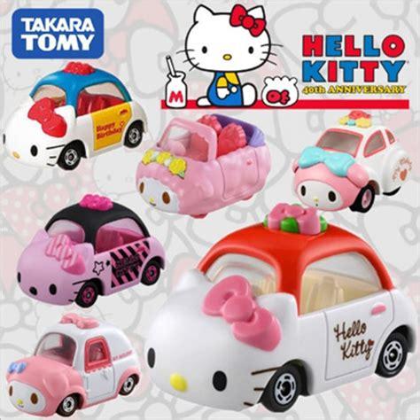 Tsum Disney Kotak Makan Hello qoo10 takara tomy tomica tomica disney motor tsum ts toys