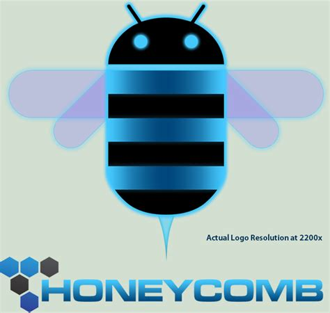 honeycomb android android 3 2 api 13 honeycomb let us android